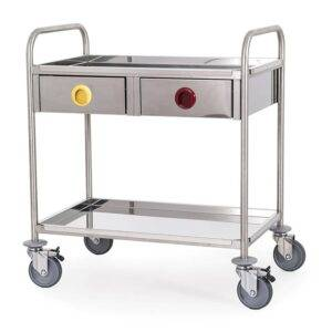 Mobilier medical - Prami