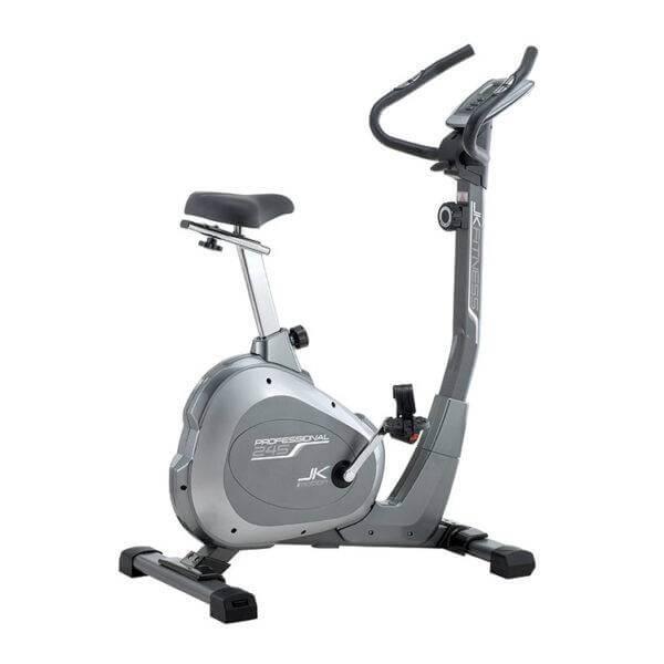bicicleta stationara pentru recuperare