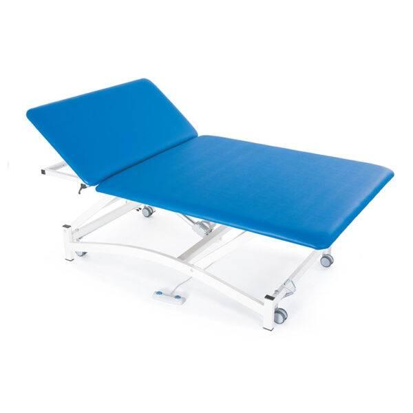 canapea pentru onsultatii pentru dotare cabinet medical