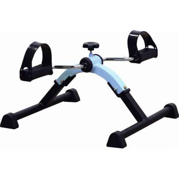 pedalier dispozitive pentru recuperare medicala