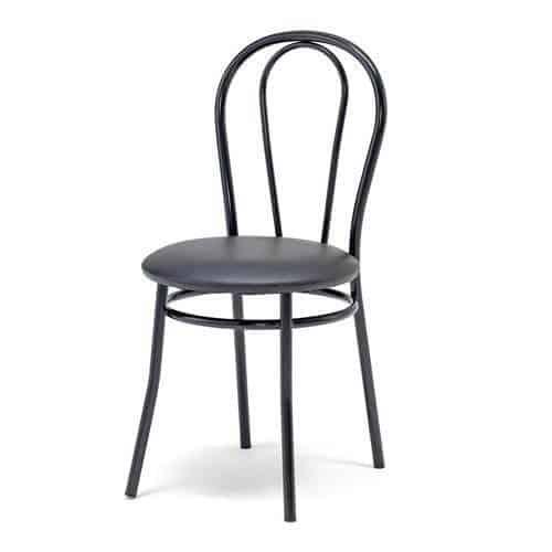 scaun elegant dotare sala de mese