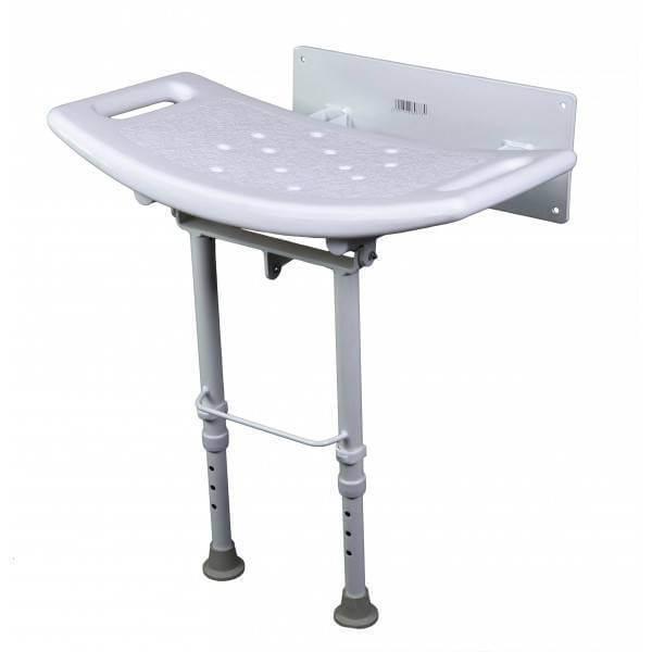 scaun ortopedic pentru dus pentru dotare medicală băi