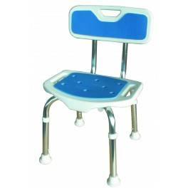 scaun ortopedic pentru dus - pentru dotare medicală băi